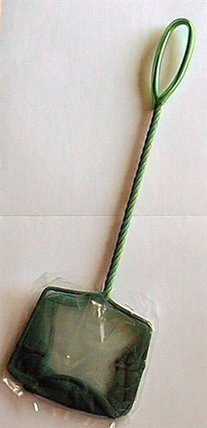 Fangnetz 10 cm