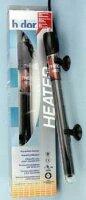 Regelheizer Theo 200 W