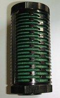 Ersatz Filterpatrone für Resun Sp- Innenfilter