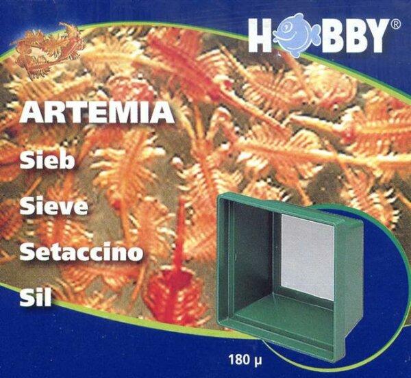 Hobby Artemia Sieb 120µ