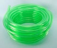 Kunststoffschlauch grün 16/22 mm