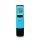 DiST®1 - TDS Tester wasserdicht m. autom. Temp. Kompensation; 1999 mg/l (ppm)