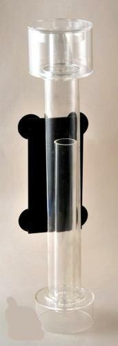 Einweißabschäumer ASK-160