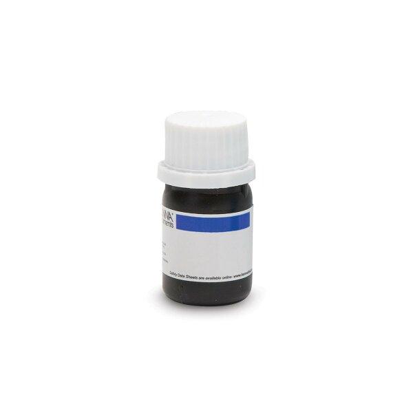 Reagenzien für HI758, 25 Tests