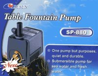 Resun Power Head SP 880
