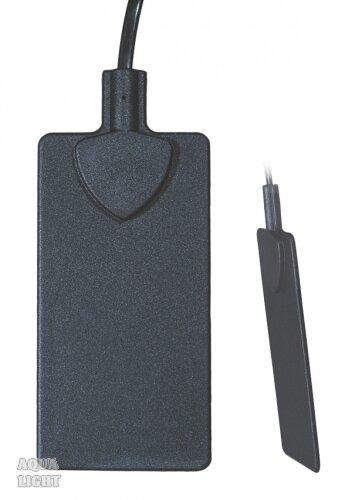 Mini Heizer 25Watt für Aquarien 30-60Liter