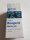 HI780-25 Reagenzien für HI780 Checker HC ® für pH in Meerwasser, ca. 100 Tests
